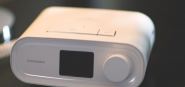 DreamStation autoCPAP von Philips Respironics