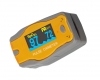 Fingerpulsoxymeter MD300C52 für Kinder