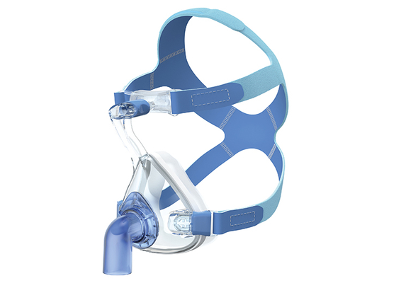 JOYCEeasy NV FullFace-Maske, für Beatmung, non-vented, Löwenstein Medical