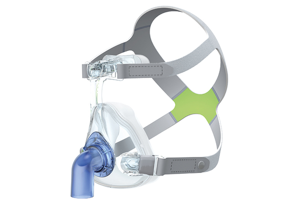 JOYCEone NV FullFace-Maske, Beatmung, non-vented, Löwenstein medical